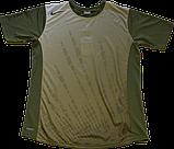 Мужская спортивная футболка Nike Fit., фото 2