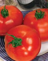 Семена томата Баллада 2.500 семян