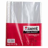 Файлы для листов а4 Axent