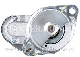 Стартер 2110-3708010-02 (AZD 2104)