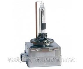 MI Bulb D1R (4300K) 35W Лампа ксеноновая, MICHI