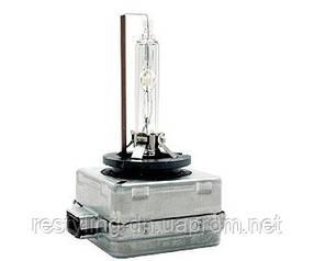 MI Bulb D1S (4300K) 35W Лампа ксеноновая, MICHI