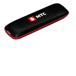 3G модем Huawei E171, фото 2
