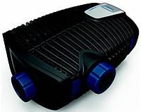Насос для пруда OASE AquaMax Eco Premium 12000