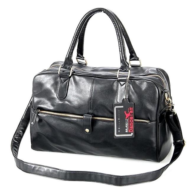 Городская сумка