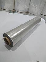 Стретч-пленка вторичная 20 мкм (1,2,3 кг и другие намотки) MindoPack