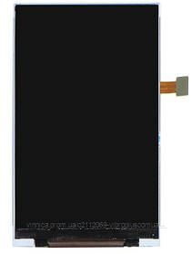 Дисплей (LCD) Lenovo A390, A356, A690, A376 h/c