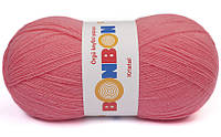 Nako BonBon Kristal детский розовый № 98230