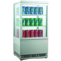 Шафа холодильна FROSTY RT58L-1 (Італія)