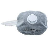 Респиратор АЛИНА-АВ противоаэрозольный