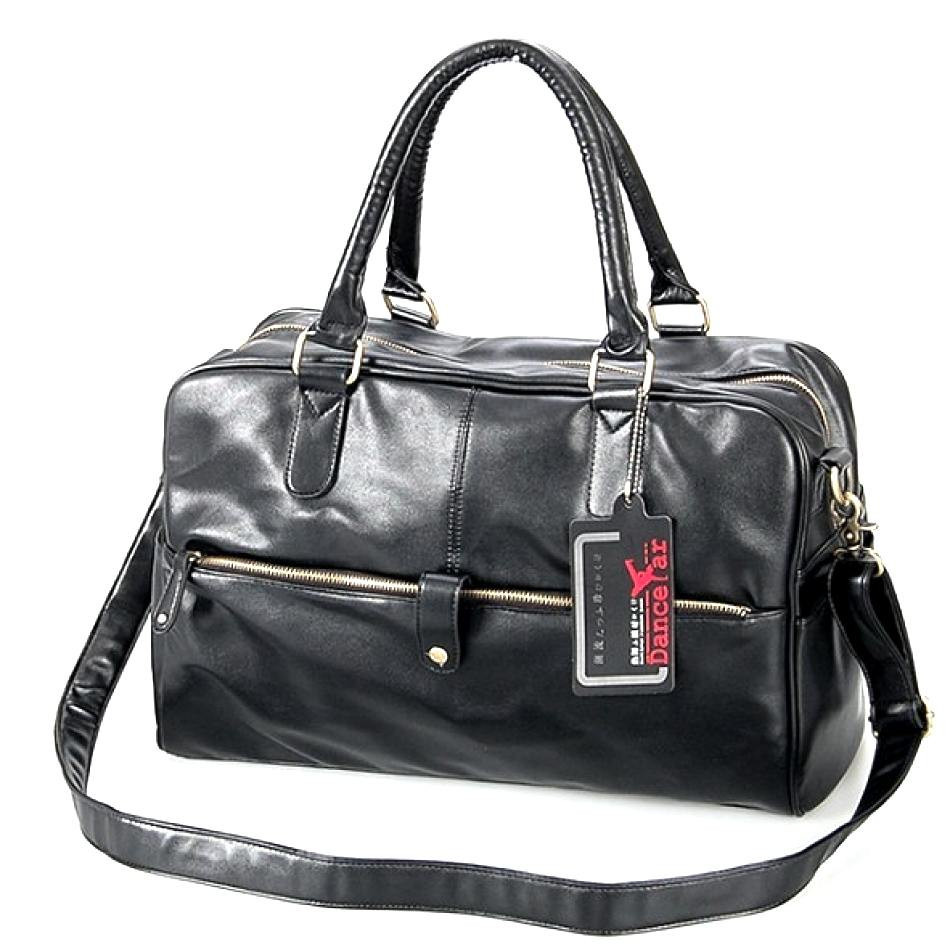 Сумка через плечо. Дорожная сумка. Городская сумка. Сумки для мужчин.