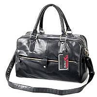 Сумка через плечо. Дорожная сумка. Городская сумка. Сумки для мужчин., фото 1