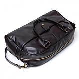 Сумка через плечо. Дорожная сумка. Городская сумка. Сумки для мужчин., фото 4