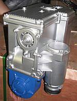 Моноблок (насос) Nuovo Pignone 45 л/мин
