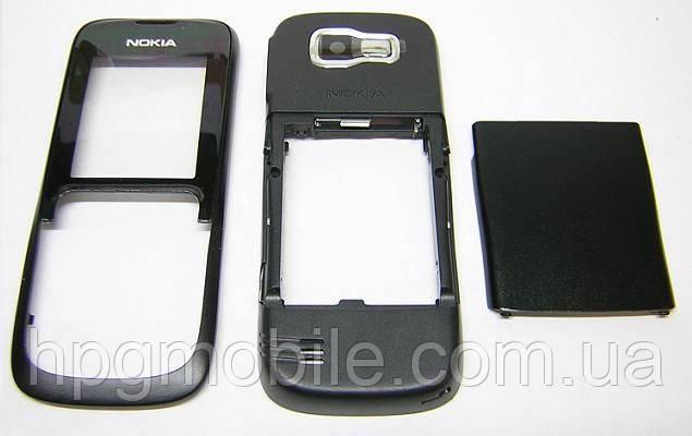 Корпус для Nokia 2630 9a0454e6b4ce0