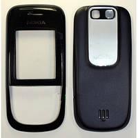 Корпус для Nokia 2680 - оригинальный