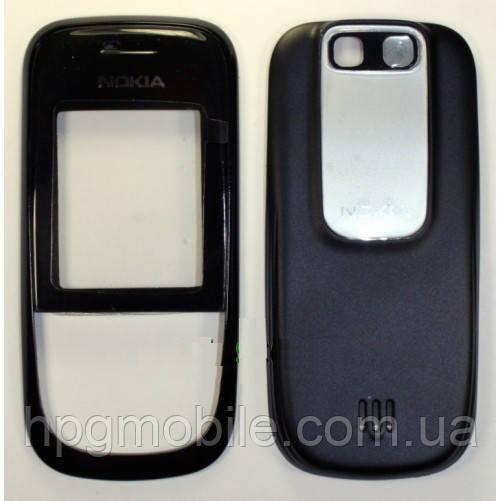 Корпус для Nokia 2680 4fb1bc6fc9422