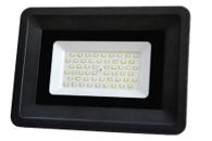 Прожектор светодиодный 50Вт - IP65