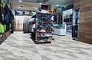 Ламинированная пробка CORKART 4102 Design, фото 9