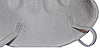 Респиратор М-300