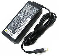 Блок питания для ноутбука Lenovo ADLX90NCC2A 20V-4.5A