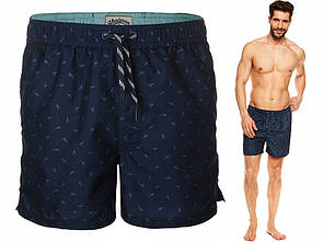 Пляжные шорты Henderson Акулы