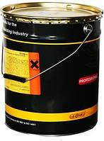Гипердесмо- Д / Hyperdesmo - D (серый) - полиуретановая защита и гидроизоляция  полов, резервуаров (уп. 20 л)