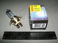 Лампа фарная А 12-60+55 ВАЗ 2101-099, 2121 xenon blue H4 (пр-во Bosch)