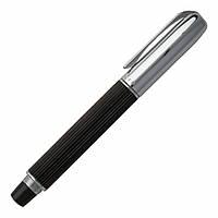 Роллерная ручка Timber