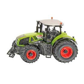 Модель трактора Claas Axion 950 M1:32 (SIKU)