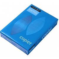 Бумага офисная Tecnis Copier А3 80г/м2 (Россия) от 5 пачек