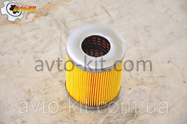 Элемент фильтрующий масляный Jac 1020 (Джак 1020), фото 2