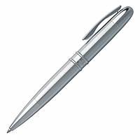 Шариковая ручка Hugo Boss Stripe Chrome