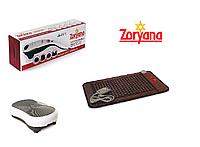 Новое поступление и скидки до 40% на массажеры TM Zoryana в нашем интернет-магазине
