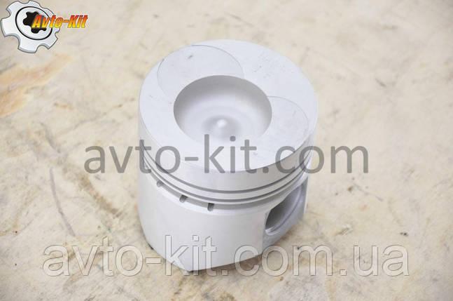 Поршень Foton 1043-1 Фотон 1043-1 (3,3 л), фото 2