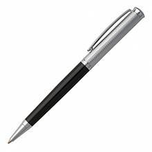 Кулькова ручка Hugo Boss Sophisticated Diamond