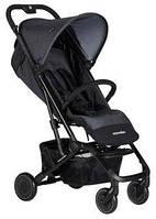 Детская прогулочная коляска Buggy XS Melange Grey Easywalker EX10006 , фото 1