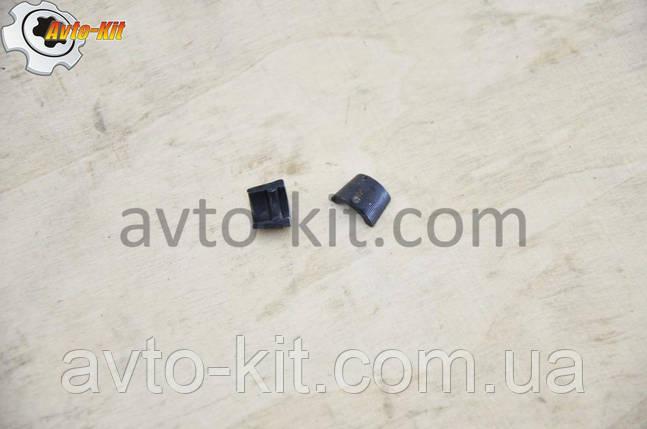 Сухарь клапана Foton 1043 Фотон 1043 (3,7 л), фото 2