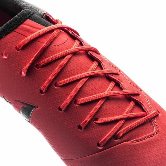 futzalki-adidas-000003003z45