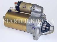 Стартер 5722.3708 (ВАЗ 2101-2107, ВАЗ 2123, 21214 и их модификаций) 12V 1.55 кВт