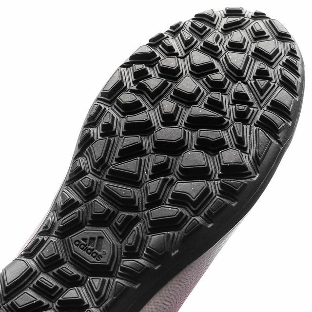 futzalki-adidas-8000z635
