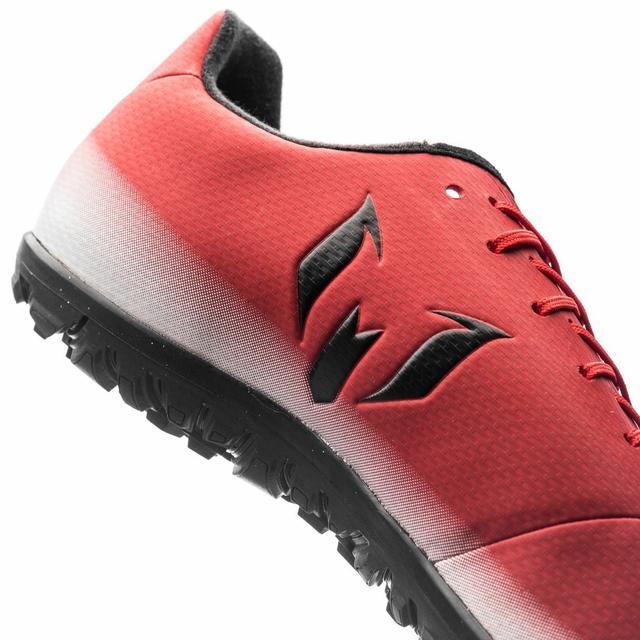 futzalki-adidas-0956z6466