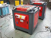 Станок для гибки арматуры GW-45D