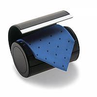 Кейс для галстука Giorgio