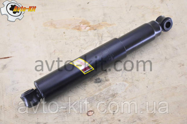 Амортизатор задний, передний FAW 1051 ФАВ 1051 (3,17), фото 2