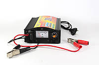 Зарядное устройство для аккамулятора BATTERY CHARDER 20A MA-1220A