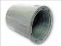 Проход в бетон для прожекторов моделей UL-P50/LED-P50