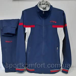 Спортивний костюм для хлопчика, 95 бавовни, підліток, Туреччина, обмін/повернення.