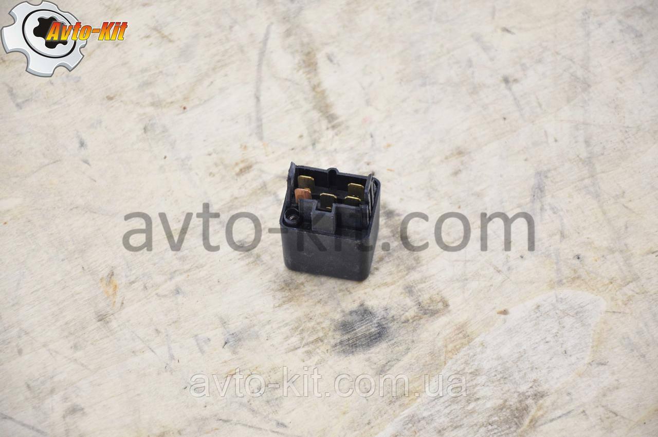 Реле №2 24В (5 контактов) FAW 1051 ФАВ 1051 (3,17)