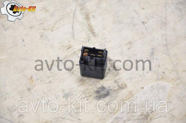 Реле №2 24В (5 контактов) FAW 1051 ФАВ 1051 (3,17), фото 2